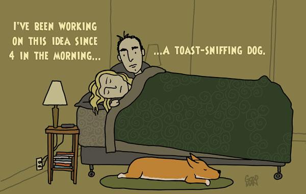 toast-sniffer1