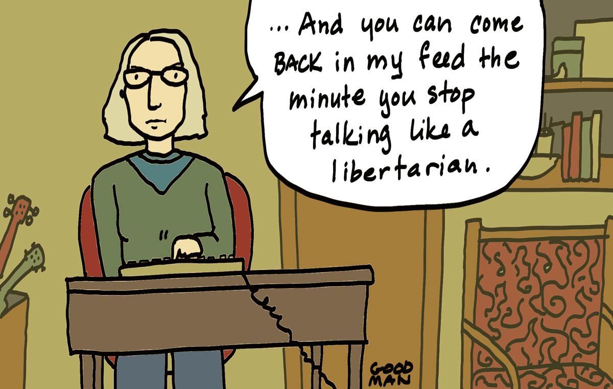 libertarian1200